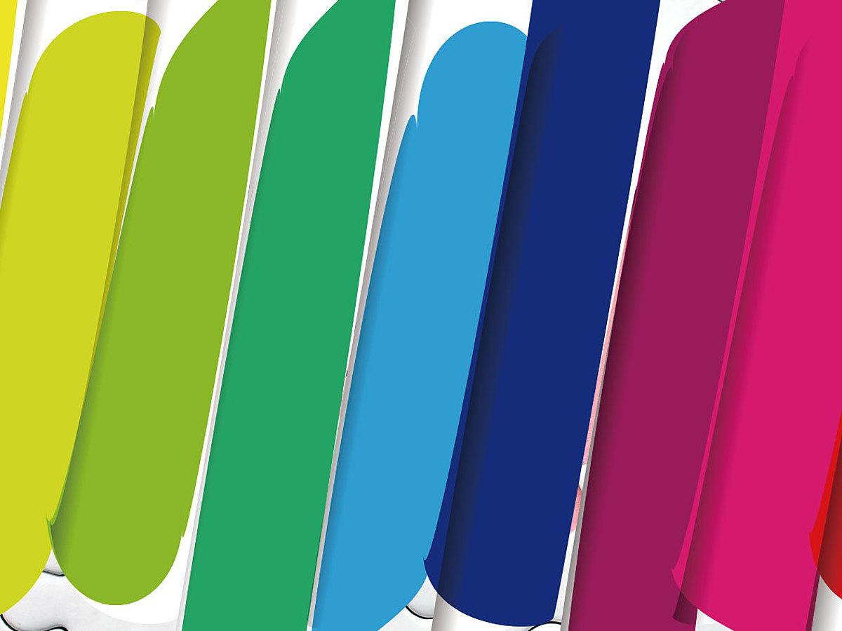 「色彩で集客が変わる!ユーザーの記憶に残るサイトを制作する方法」の見出し画像