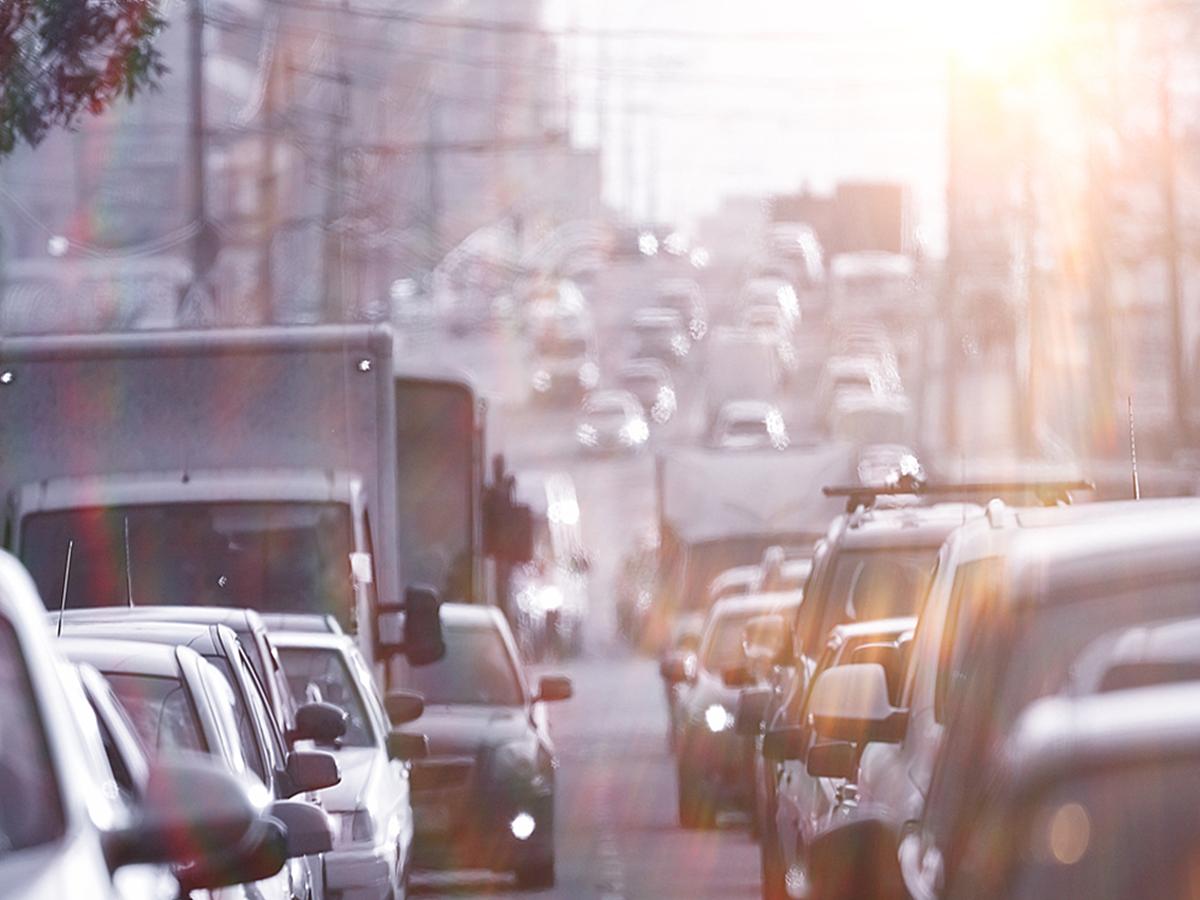 「年末の渋滞や遅延に翻弄されないために!参考にしたいナビゲーションアプリ11選」の見出し画像
