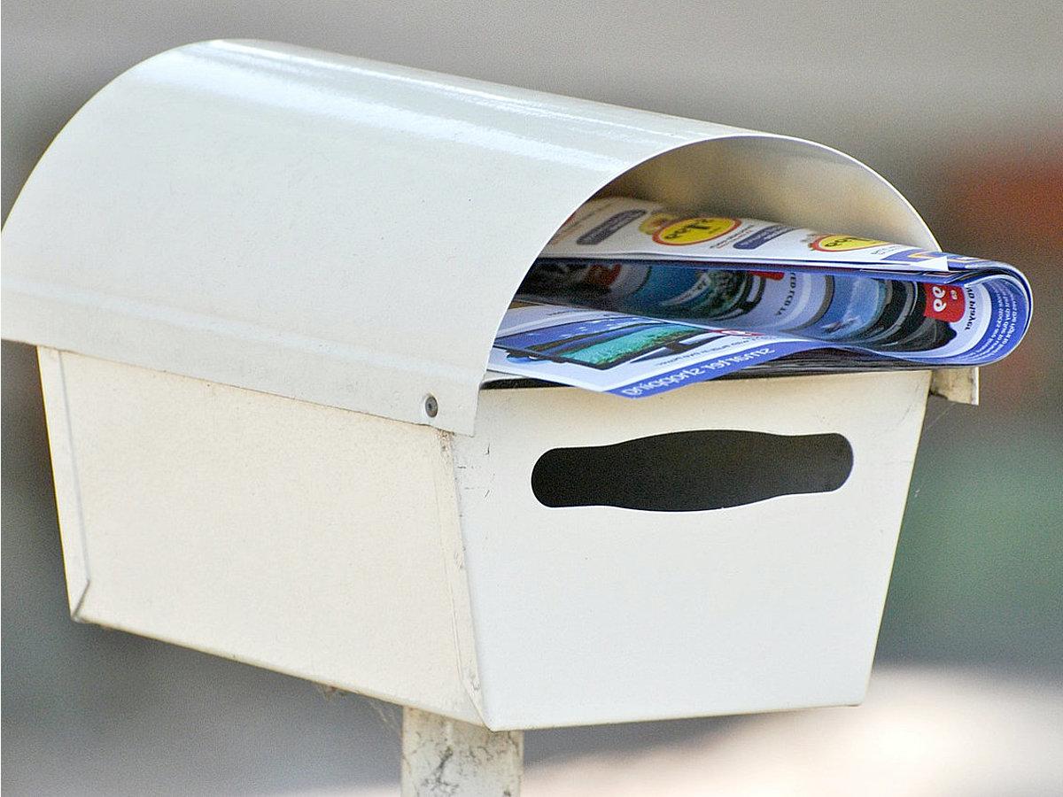 「作業効率3倍!?Gmailの便利ワザと具体的手順」の見出し画像