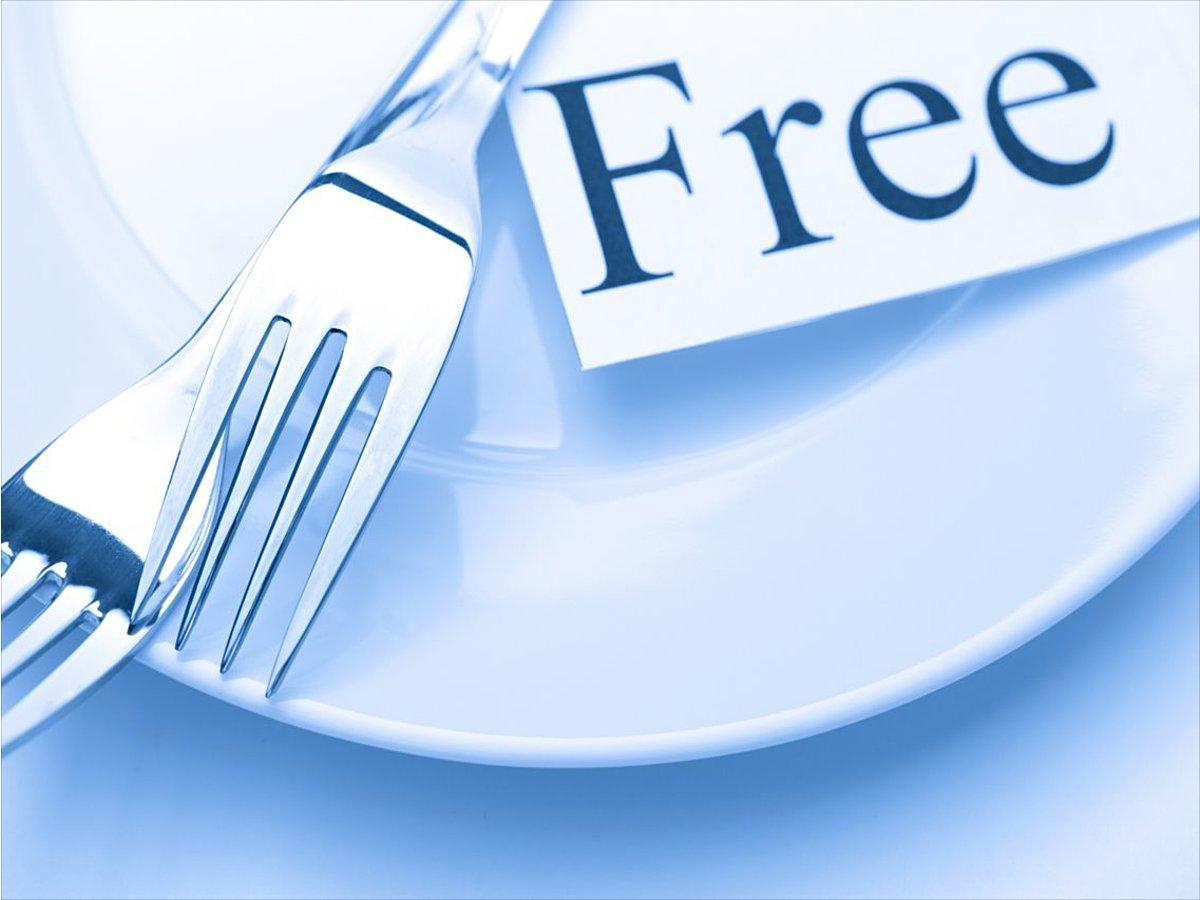 「【全て無料!】商用利用OKのアイコン、イラスト素材8選」の見出し画像