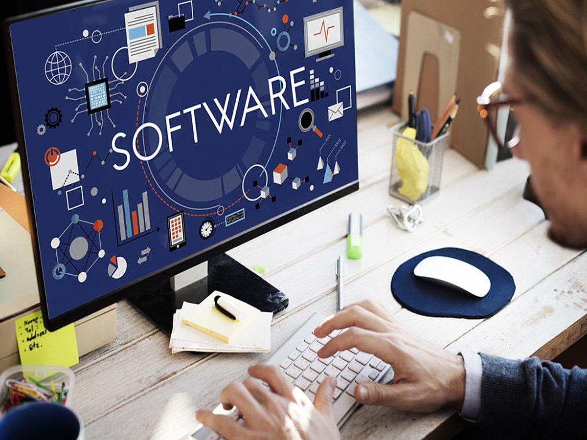 「OSとアプリの違いって?意外と知らないソフトウェアの基礎知識」の見出し画像