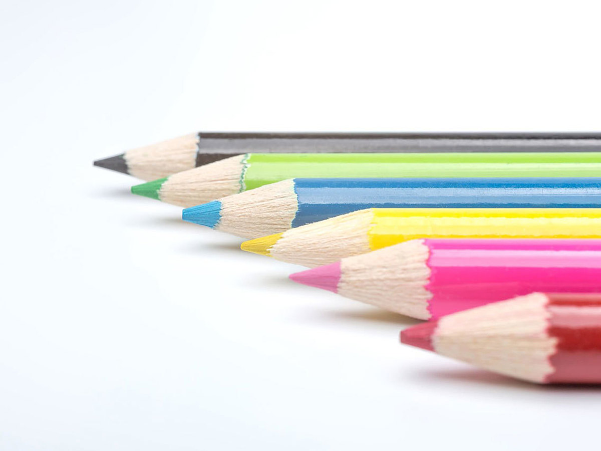 「ノンデザイナーこそ知っておきたい!Illustratorの基本操作&便利な小技11選」の見出し画像