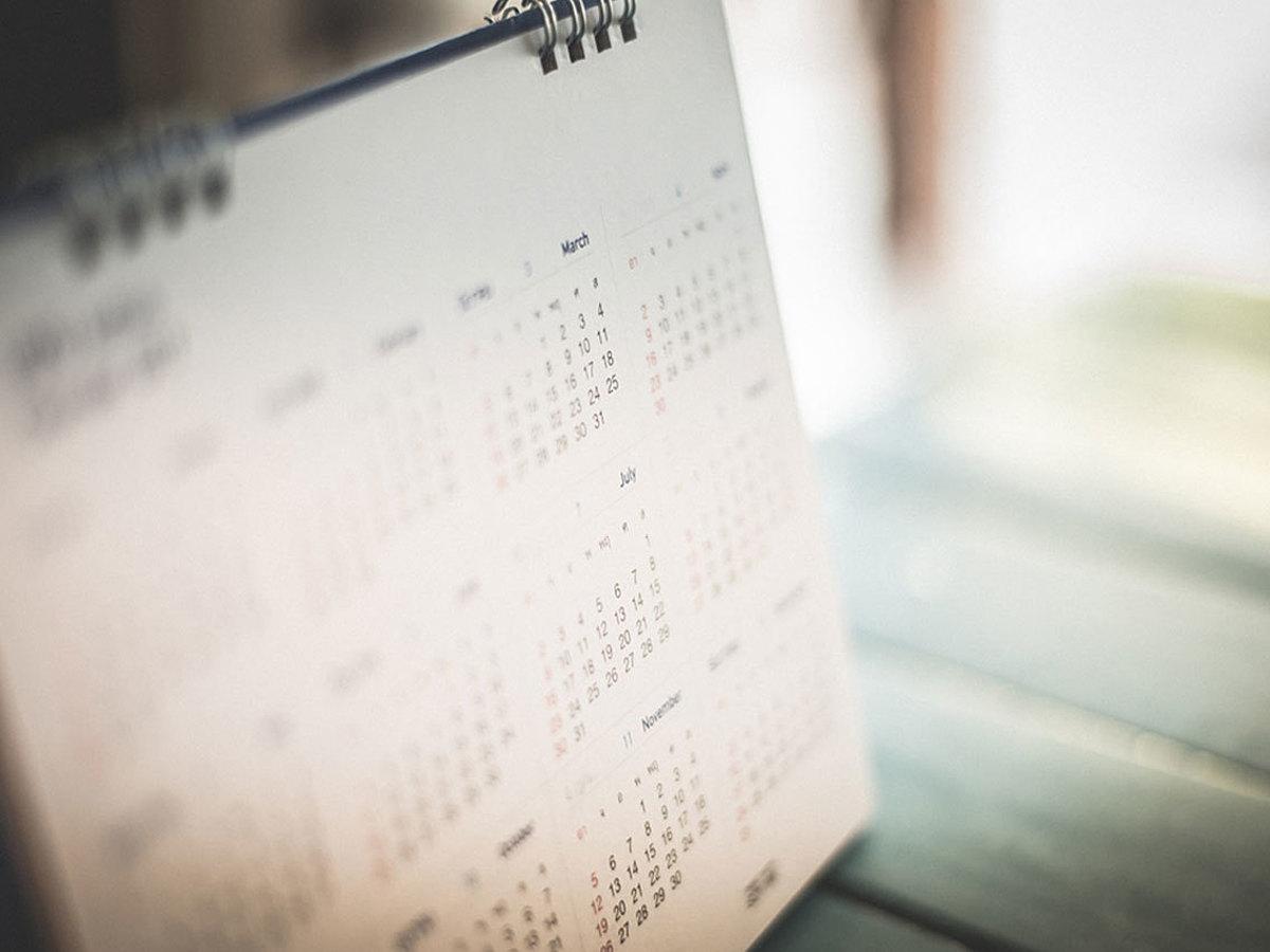 「すべて無料!加工しやすい・使いやすい2017年カレンダーテンプレート20選」の見出し画像