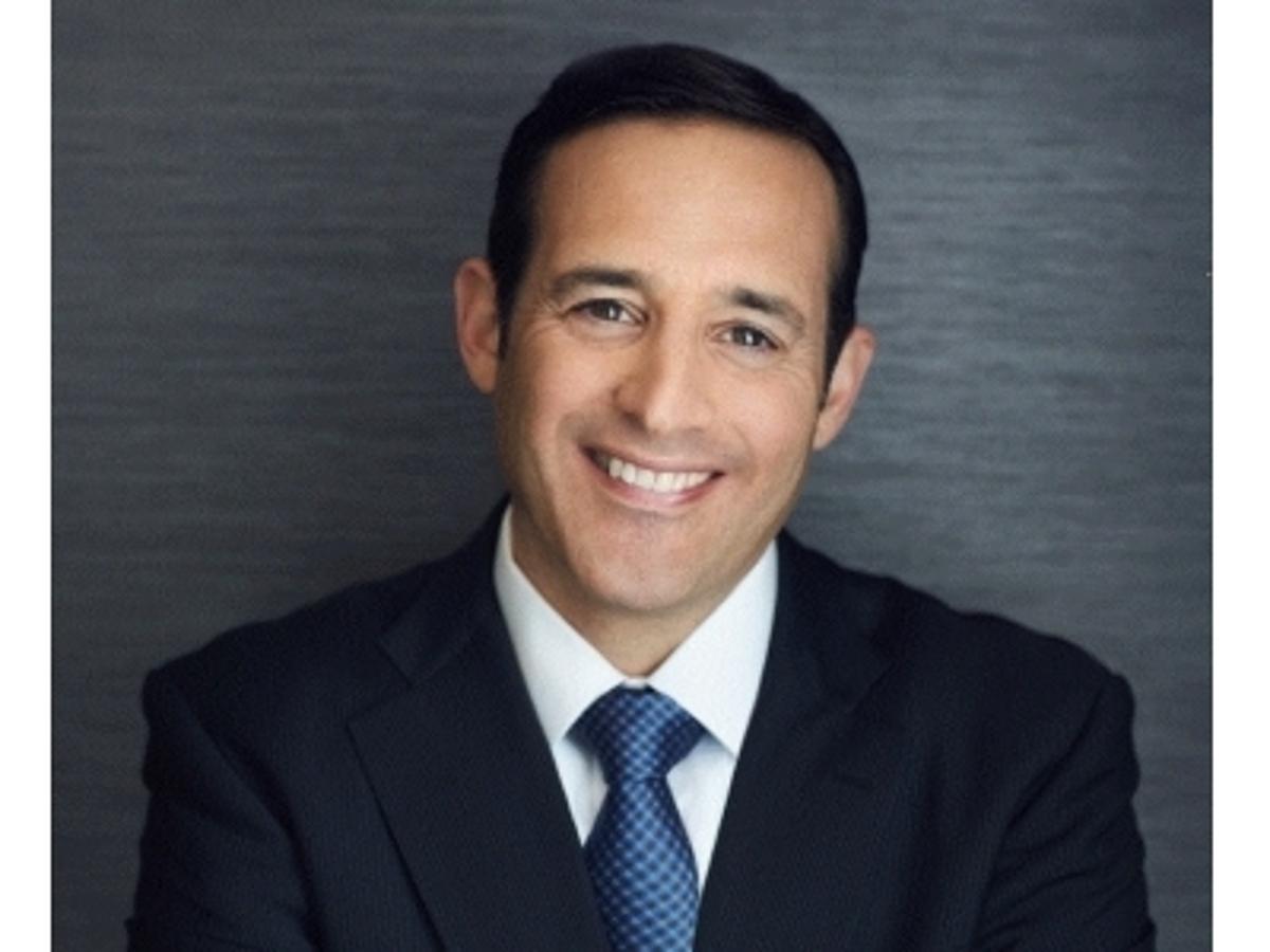 「BMCソフトウェア、 社長兼CEOにPeter Leav氏を任命」の見出し画像