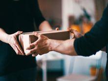 「小さな商品の送料はできるだけ安く抑えたい!小型荷物専用の宅配サービス8選」の見出し画像