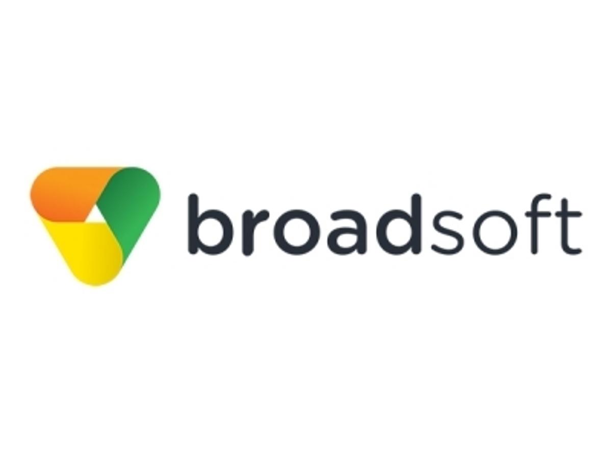 「ブロードソフトジャパン、2017年に向けてUCaaS日本市場での存在感強化へ」の見出し画像