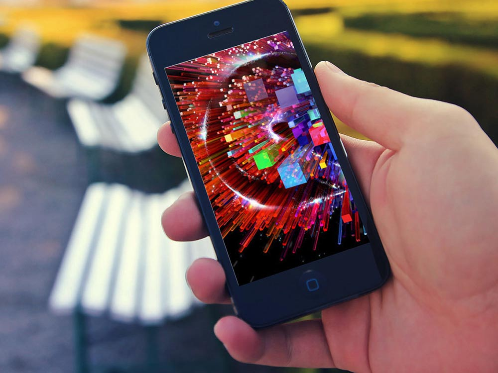 Adobe 無料アプリ14選!