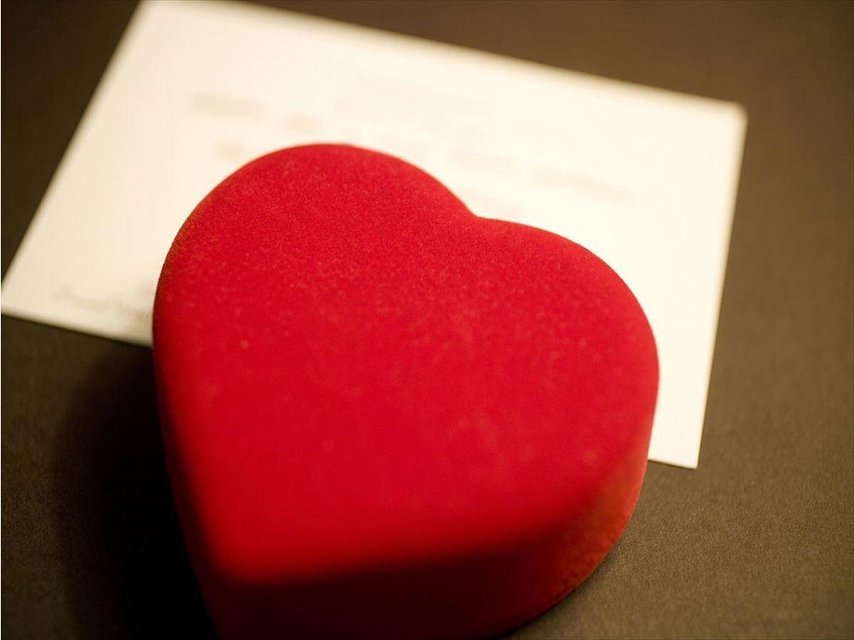 「SNSを使ったバレンタインキャンペーン事例6選」の見出し画像