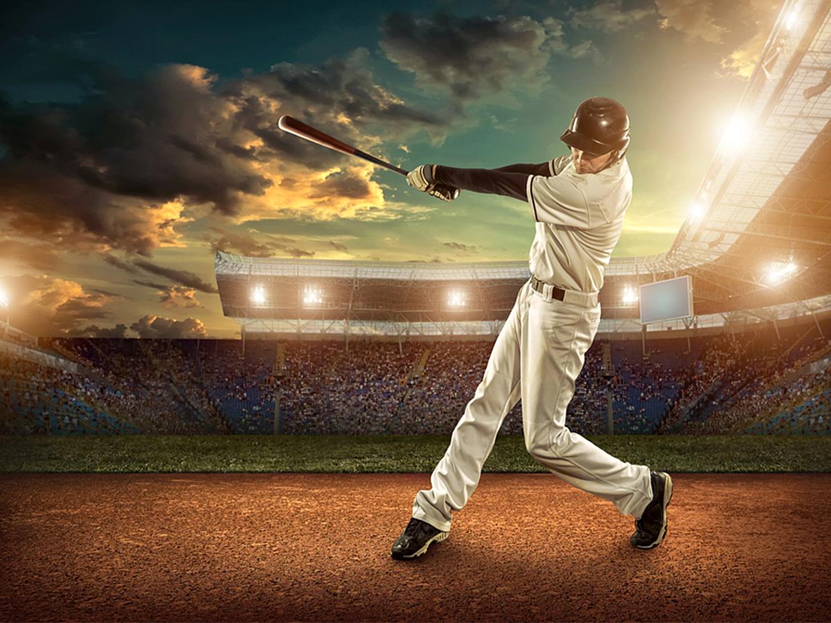 「【徹底分析】プロ野球チームのインスタグラムを丸裸にしてみた #NPB #プロ野球 #fighters #goldeneagles #hawks #giants」の見出し画像