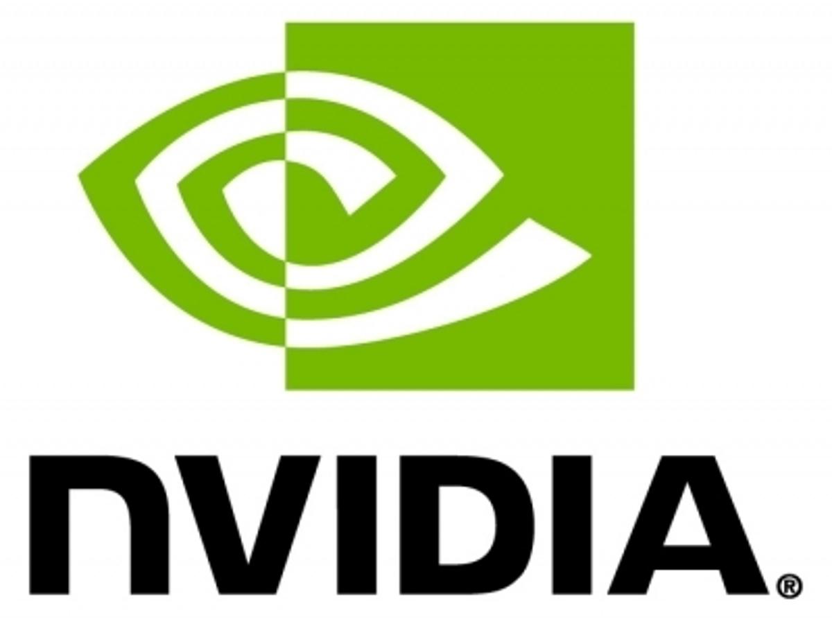 「HERE と NVIDIA、「Cloud-to-Car」HD マップ作成用 AI テクノロジーで提携」の見出し画像