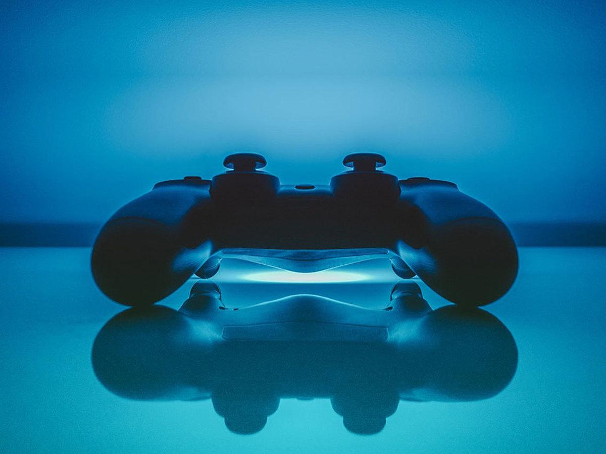 「あなたは何点!? デザイン知識・スキルを『ゲーム』で知れる・学べる面白ゲーム7選」の見出し画像