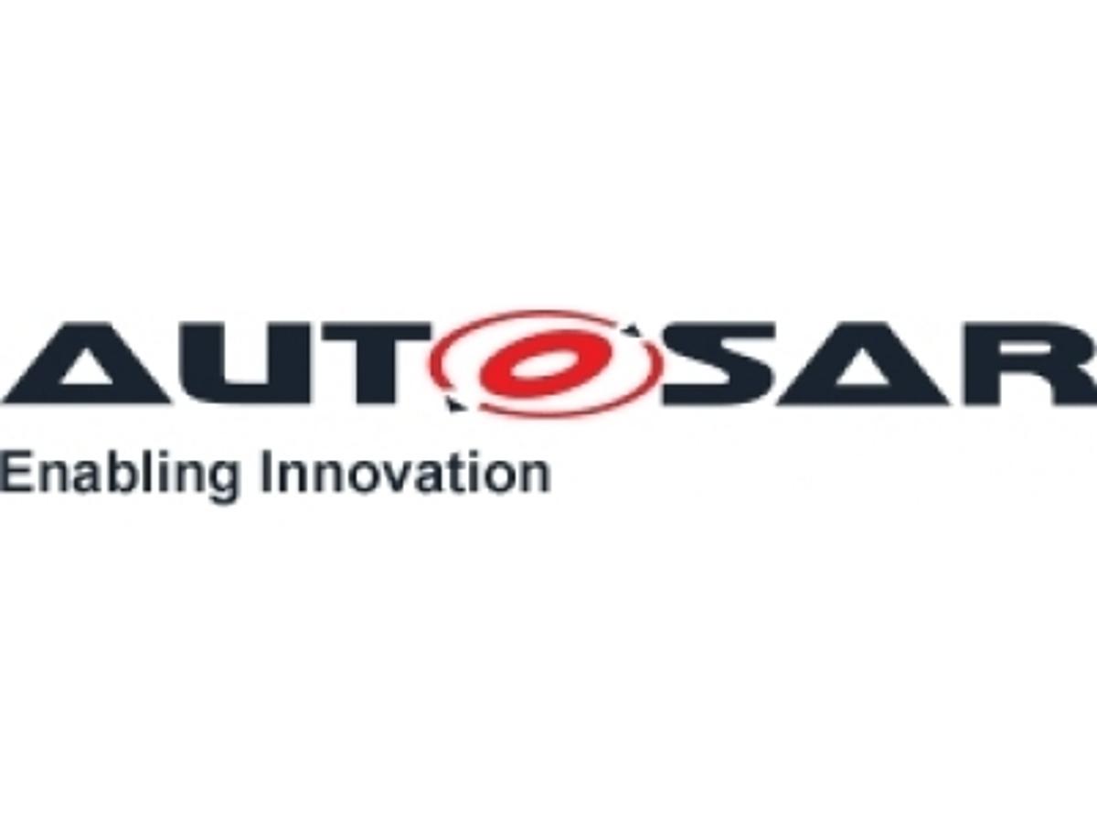 「FPTソフトウェア、「AUTOSAR'S DEVELOPMENT PARTNER」に認定」の見出し画像
