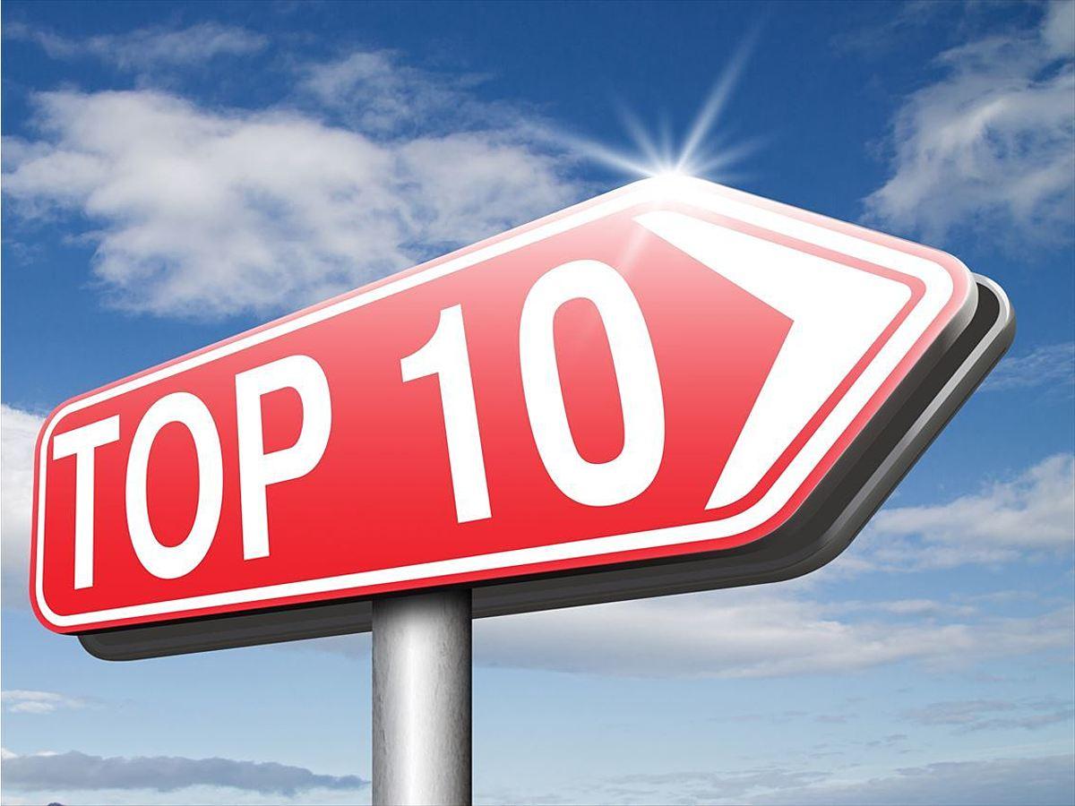 「2014年Ferret人気記事TOP10【戦略基礎編】」の見出し画像