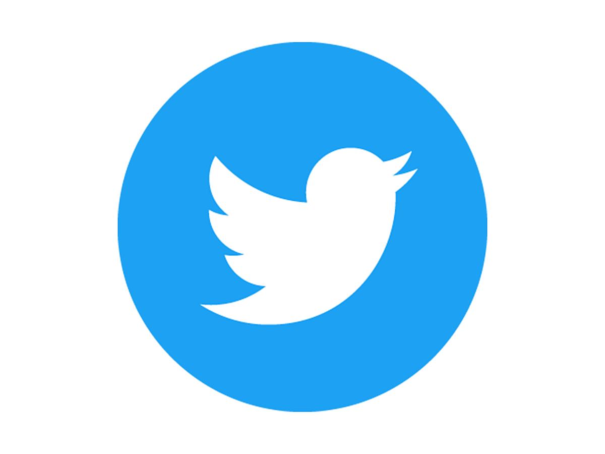 「【スパム解除や通知設定など】意外と知らない?ブラウザ版Twitterの「設定」メニューを解説(PC/スマートフォン)」の見出し画像