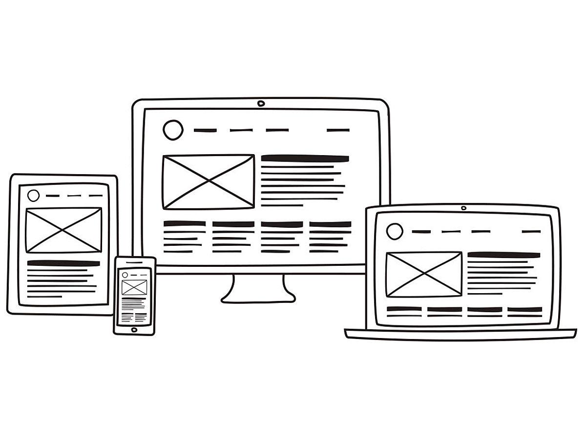 「Web担当者必見!ワイヤーフレーム作成時の注力ポイント9個と便利ツール20選」の見出し画像