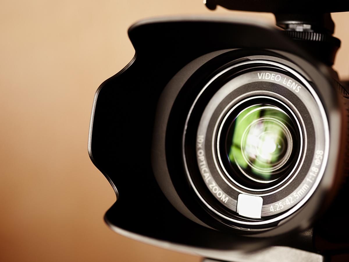 「どう変わった?Vine Cameraの使い方と利用時の注意点を解説」の見出し画像