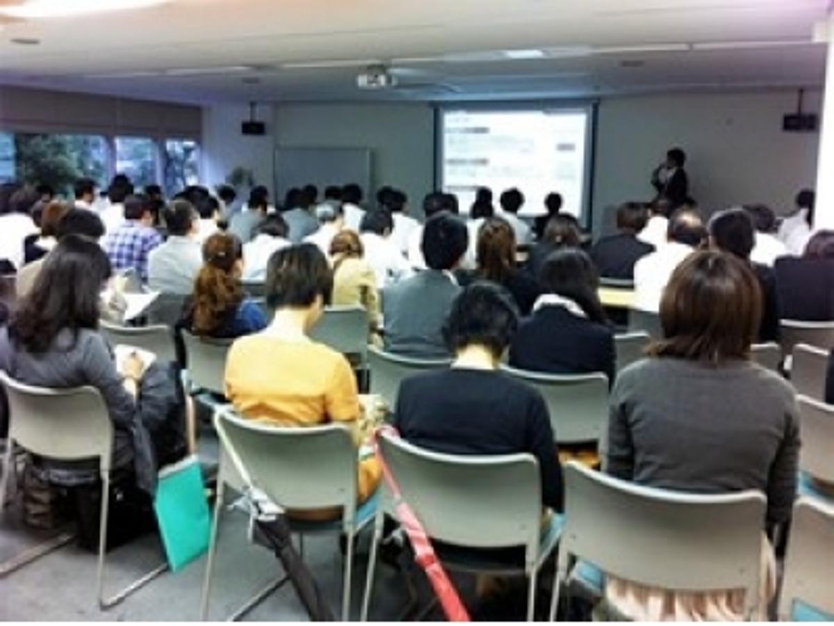 「東京・大阪・福岡・金沢・名古屋の5都市にて開催!「デジタルマーケティングカンファレンス2017」」の見出し画像