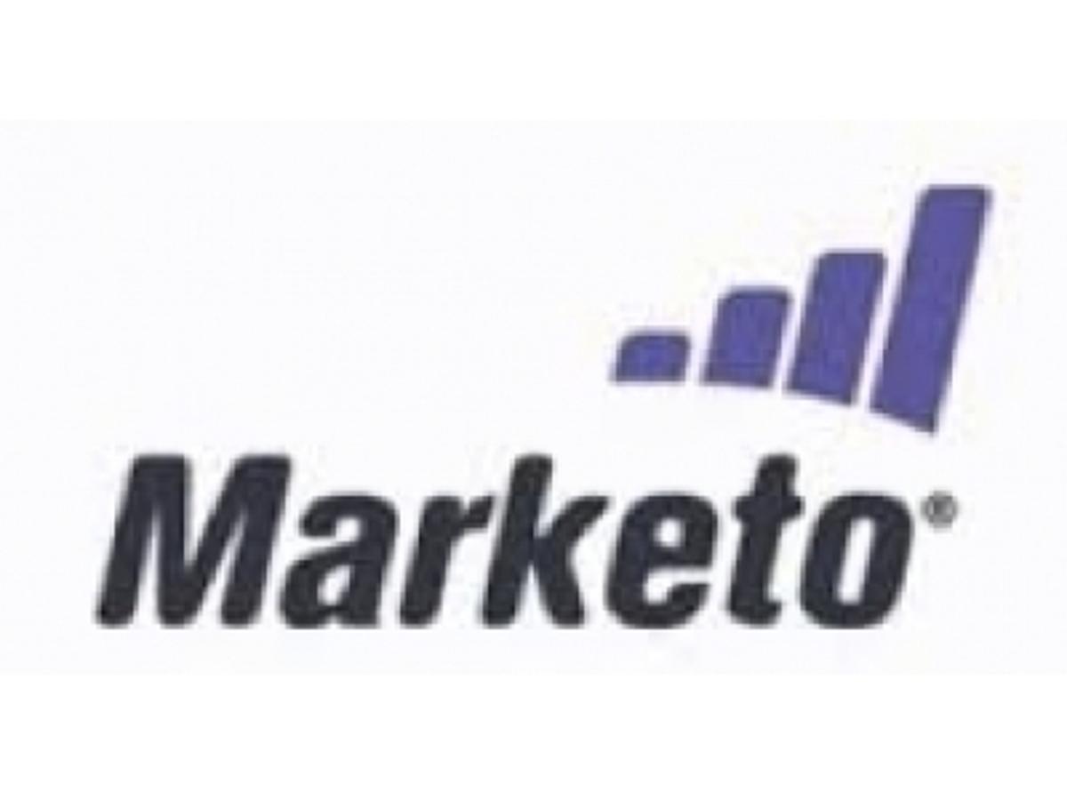 「Marketo、G2 Crowdが行ったユーザー調査でエンタープライズ向けのマーケティングオートメーションで1位を獲得」の見出し画像