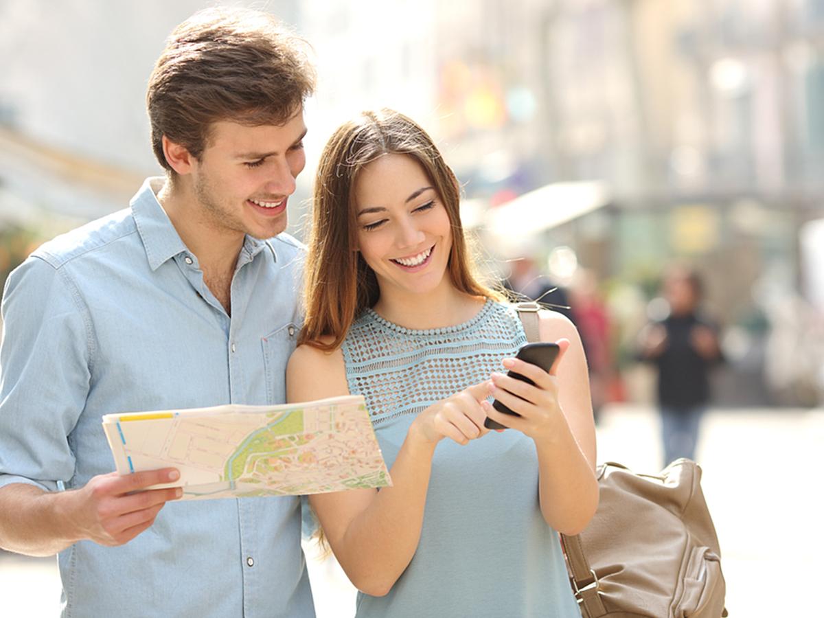 「訪日観光客向けのホームページを作るには?言語の選び方や表記のポイントまでを徹底解説」の見出し画像