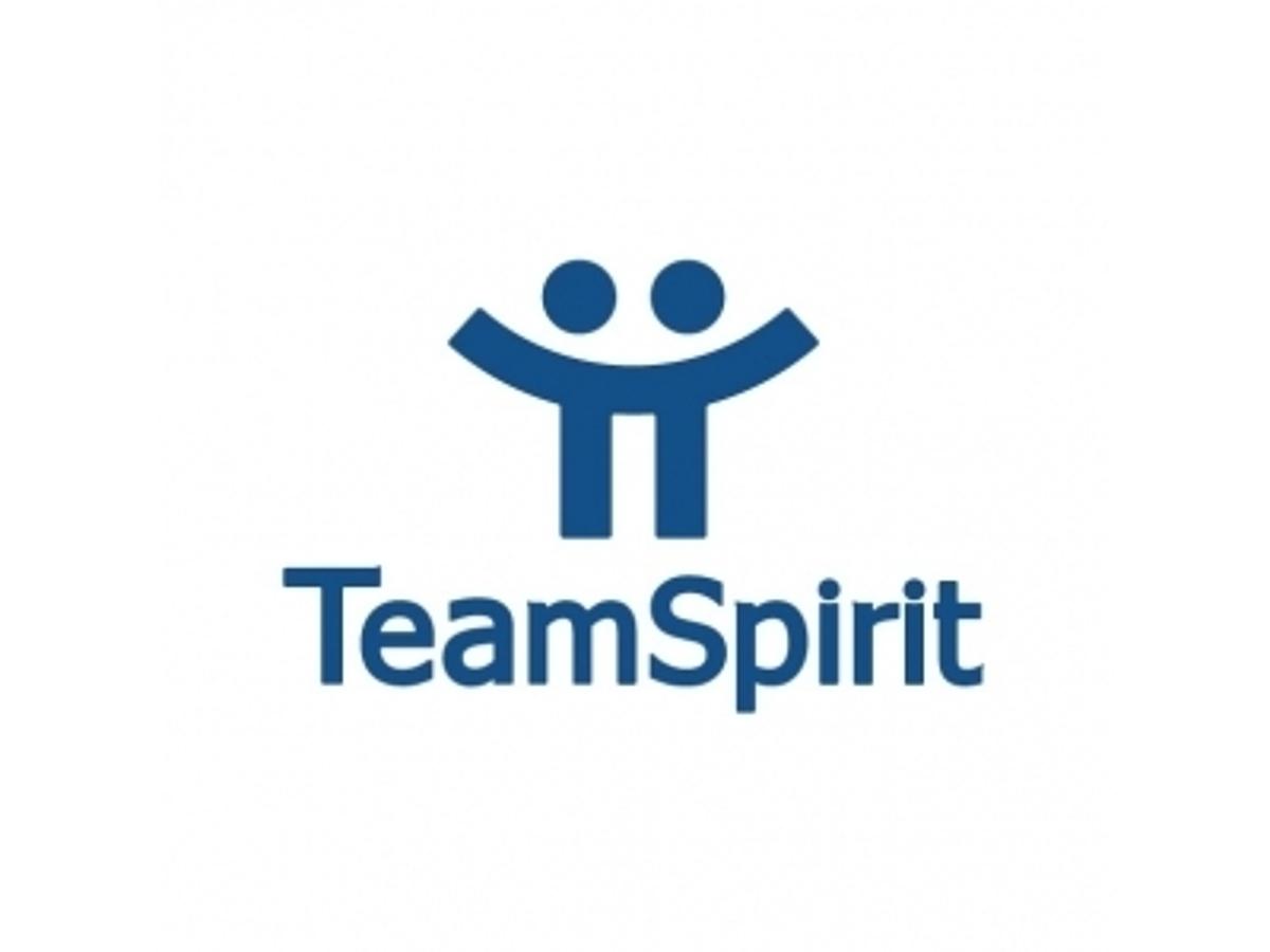 「チームスピリット、伊藤忠テクノソリューションズ社と販売提携「TeamSpirit」を大企業向けに販売開始」の見出し画像