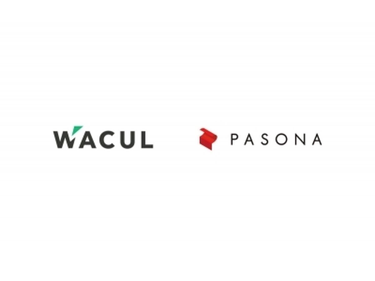 "「""AIの分析・提案""と""専門人材派遣""で課題解決 WACULとパソナ、Webマーケティング支援で協業」の見出し画像"