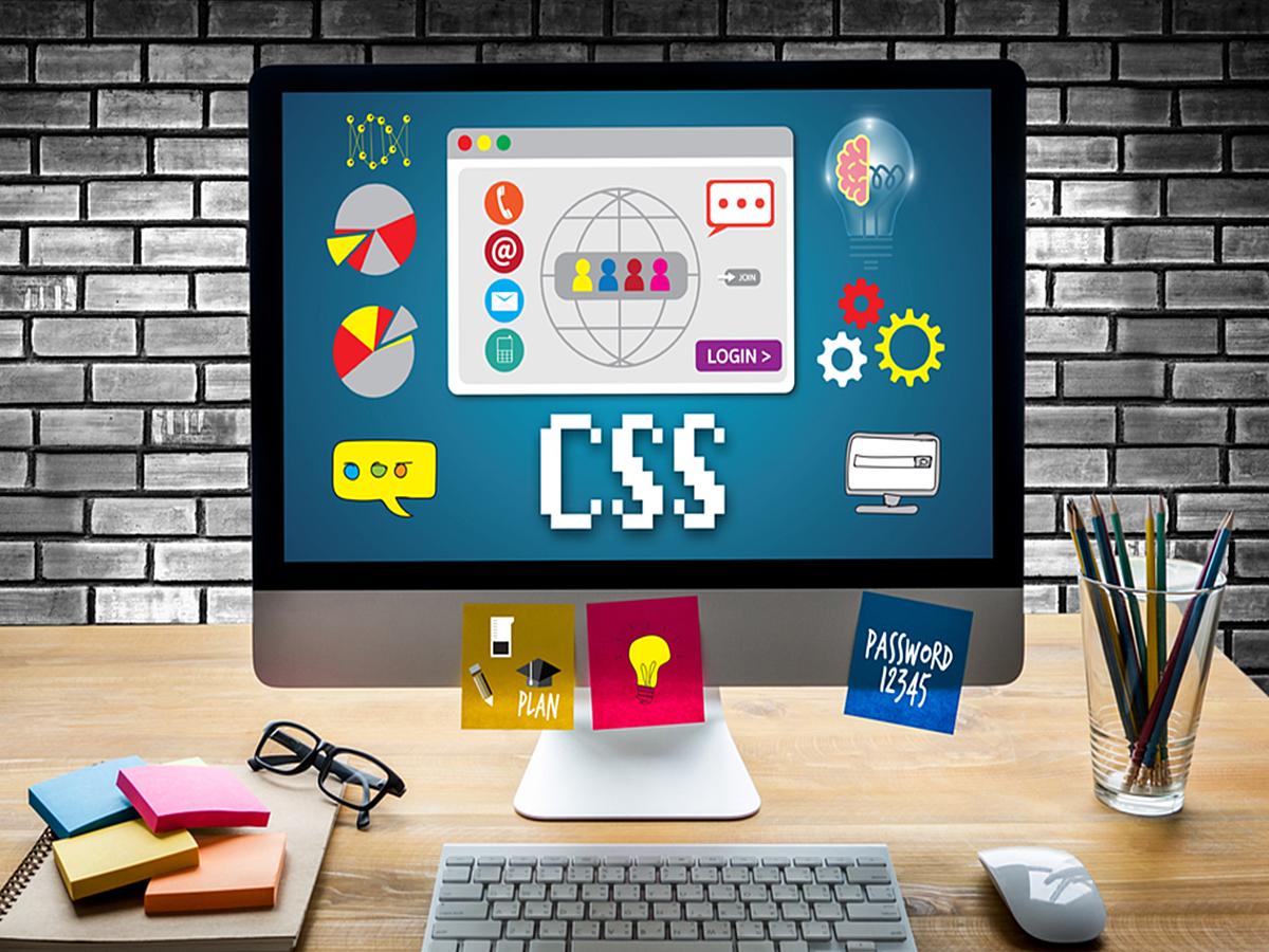 「打ち込むより簡単!保存しておくと便利なCSSスニペット18選」の見出し画像