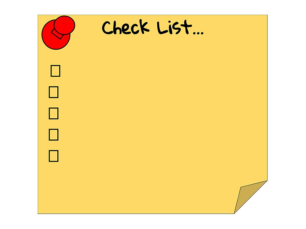 「Macユーザーならスティッキーズを使いこなそう!小技8選!」の見出し画像