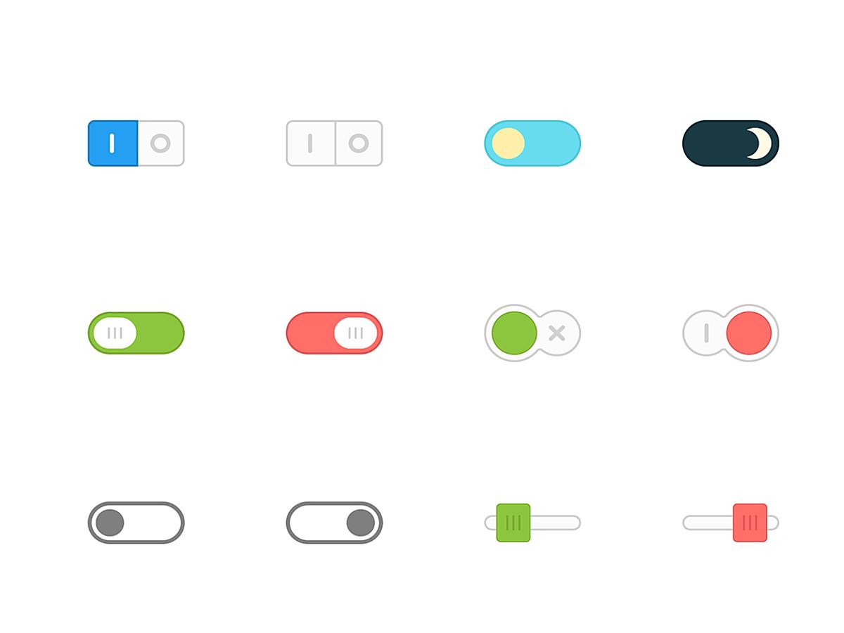 「たったの3ステップでボタン作成!プレデザインCSS「Butns.css」の使い方」の見出し画像