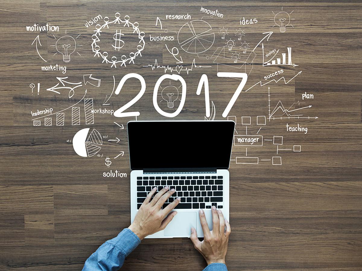 「もしかしたら見逃しているかもしれない!2017年のWebデザイン・プチトレンド5選」の見出し画像