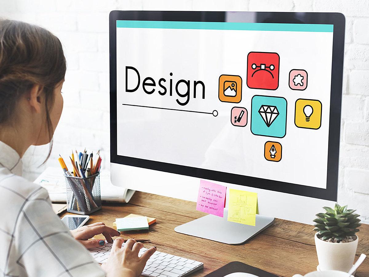 「欲しい素材がきっとある!Webデザインパーツのギャラリーサイト29選」の見出し画像