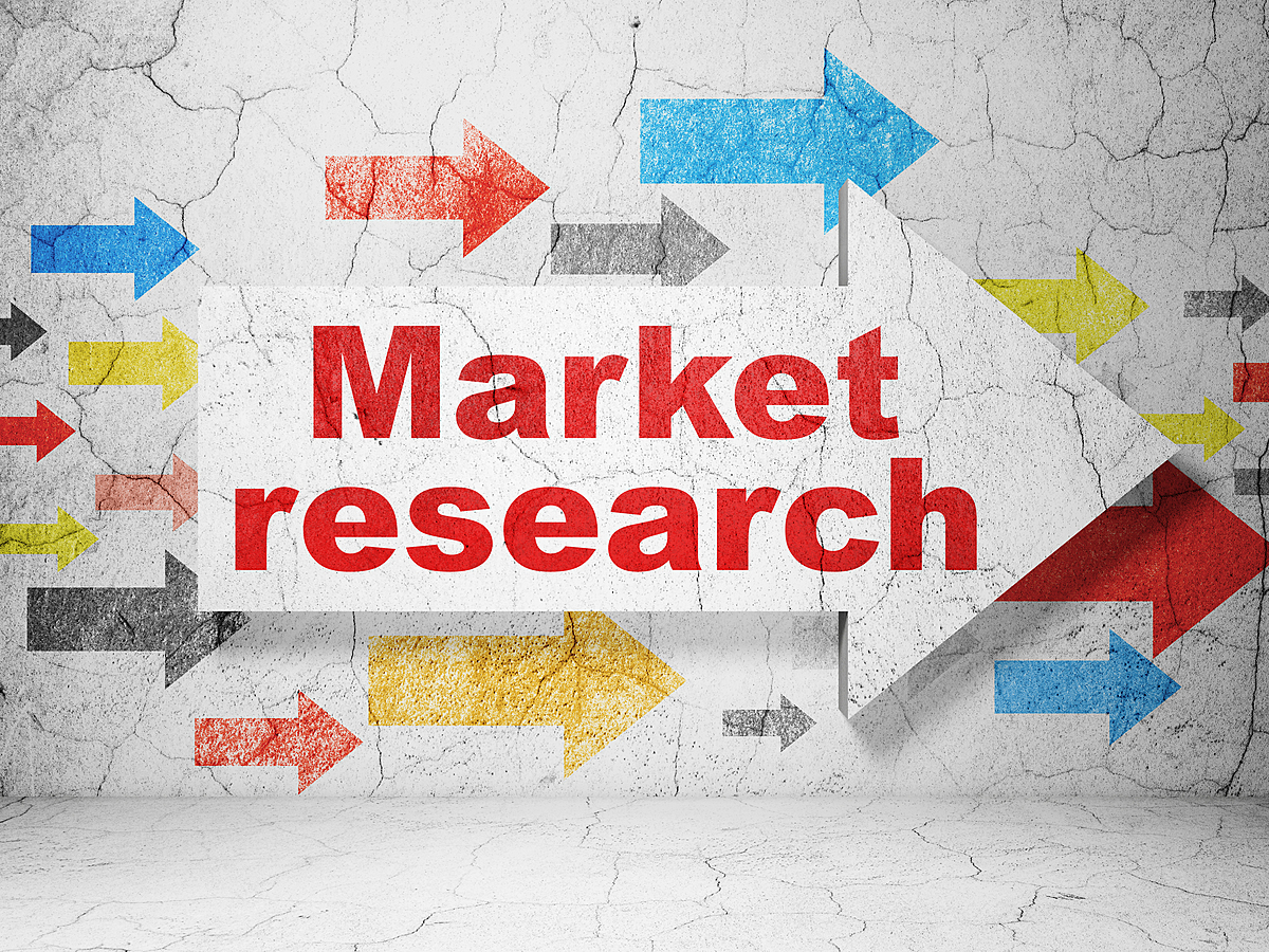 「EC運営者必読!見逃せないトピックス満載の市場調査データ40選」の見出し画像