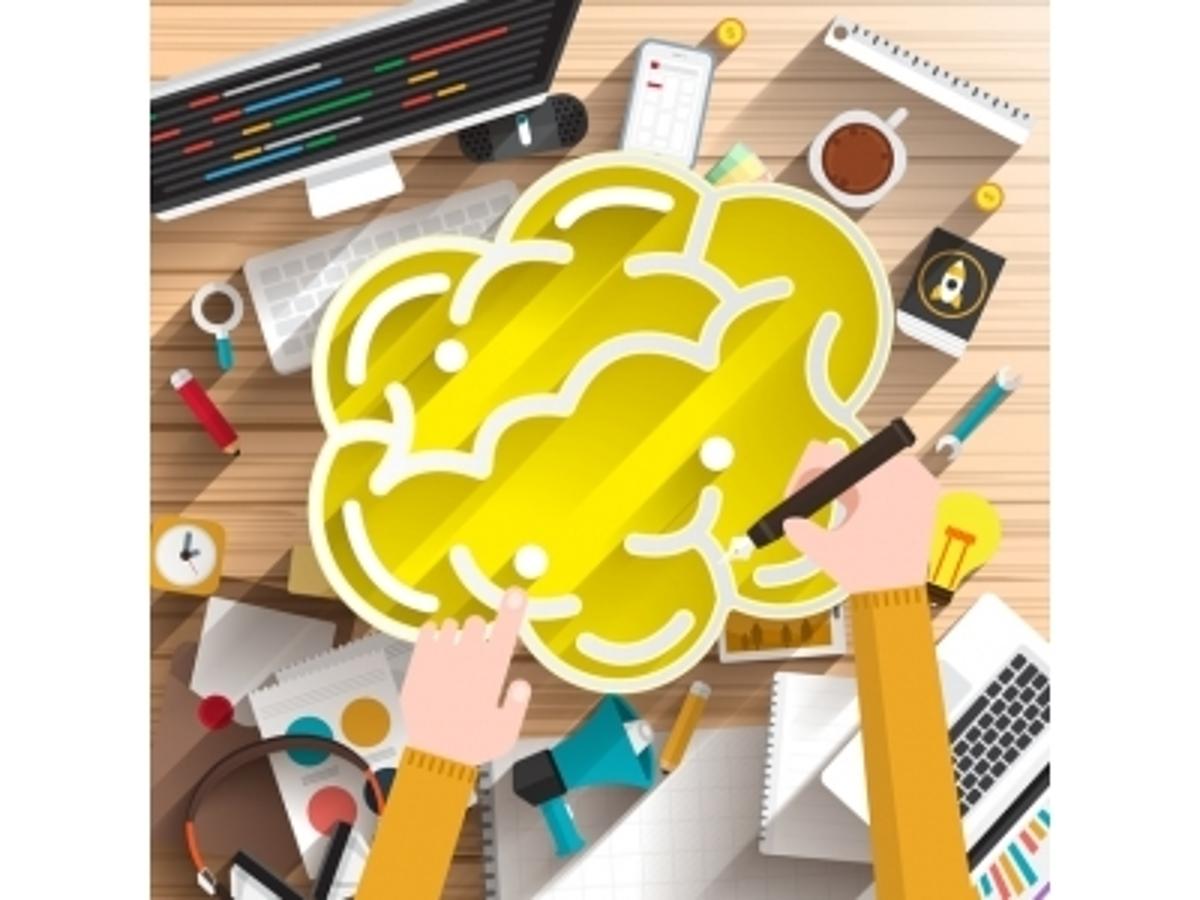 「アプリ開発/制作のゆめみ、株式会社セレスと人工知能(AI)及び機械学習に関する研究所、 ビジネスサイエンスAIラボを共同設立」の見出し画像