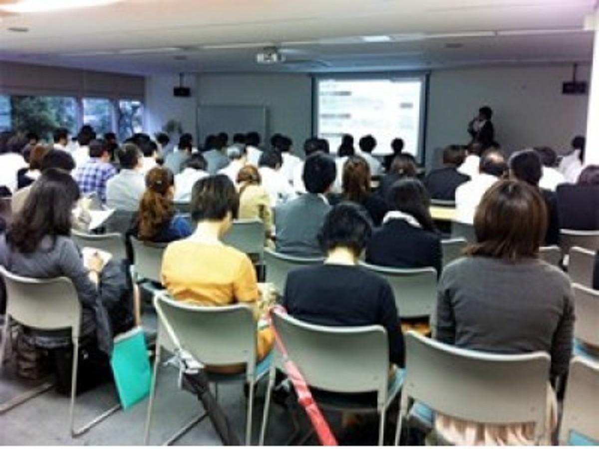 「ITを駆使しマーケティングの可能性を広げる。「デジタルマーケティングカンファレンス2017 in 名古屋」」の見出し画像