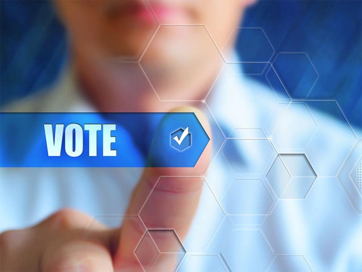 「Twitter(ツイッター)の投票機能でアンケートをとろう!使い方と企業の活用事例まとめ」の見出し画像