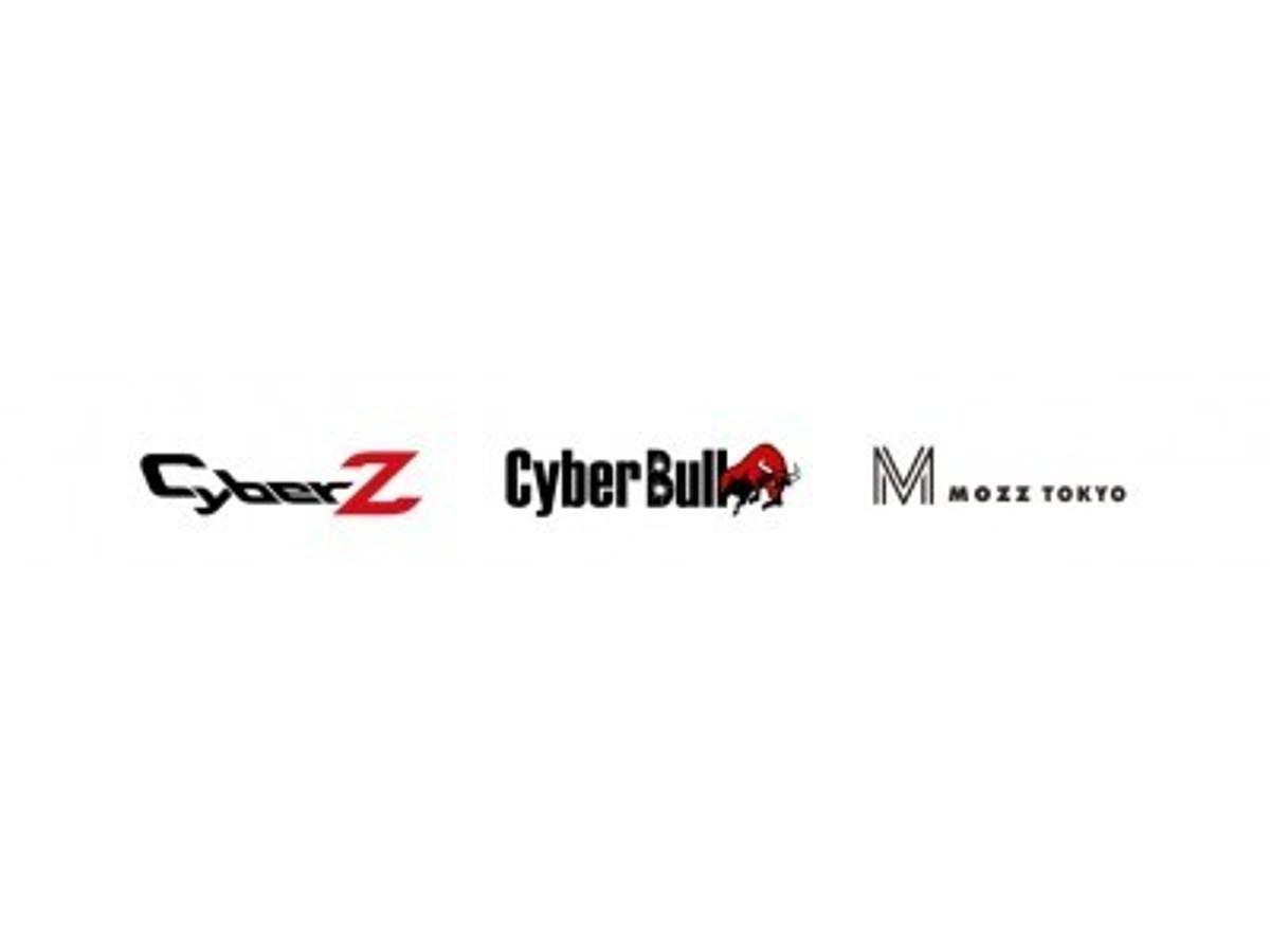 「動画事業で挑戦したい方必見!! 2/22(水)「CyberAgentグループ動画関連3社による合同企業説明会」開催」の見出し画像