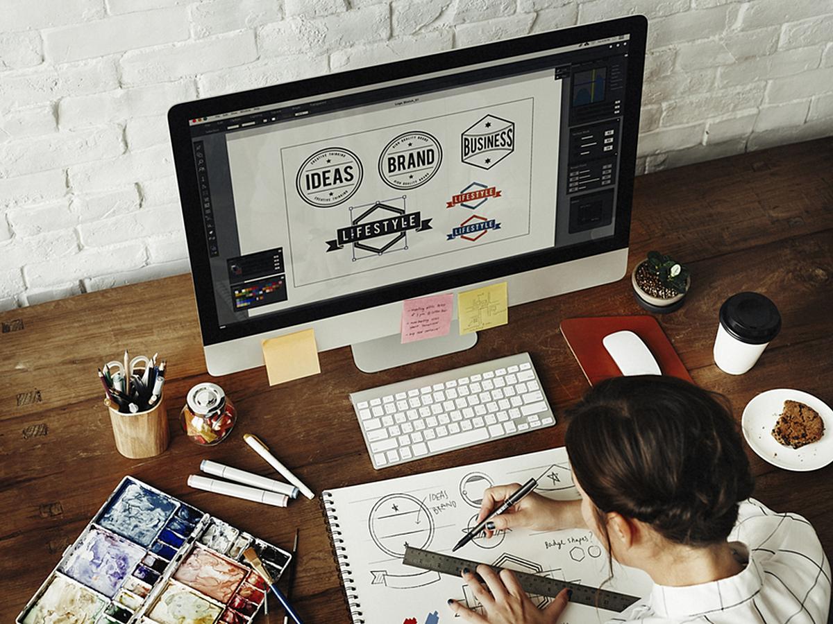 「美しいアイコンを簡単に作れる!SVG形式のアイコンフォントシステムを作成する方法」の見出し画像