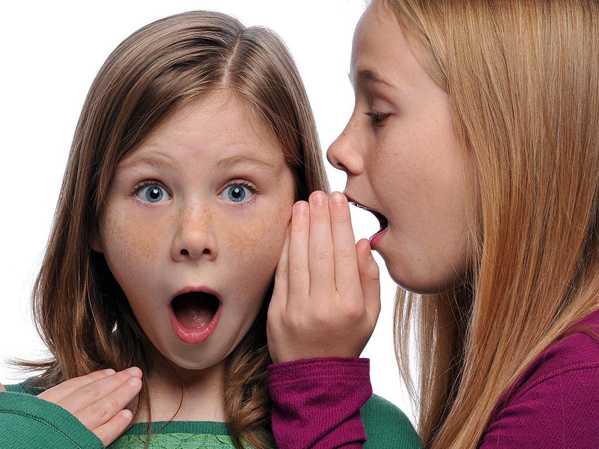 「消費者の生の声が凝縮!ビジネスを左右する口コミを有効活用するには?」の見出し画像