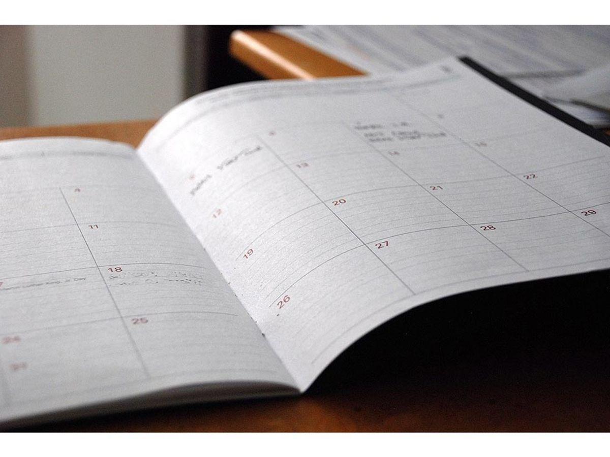 スケジュール調整にオススメのツール8選&スケジュール調整のコツ3つ ...