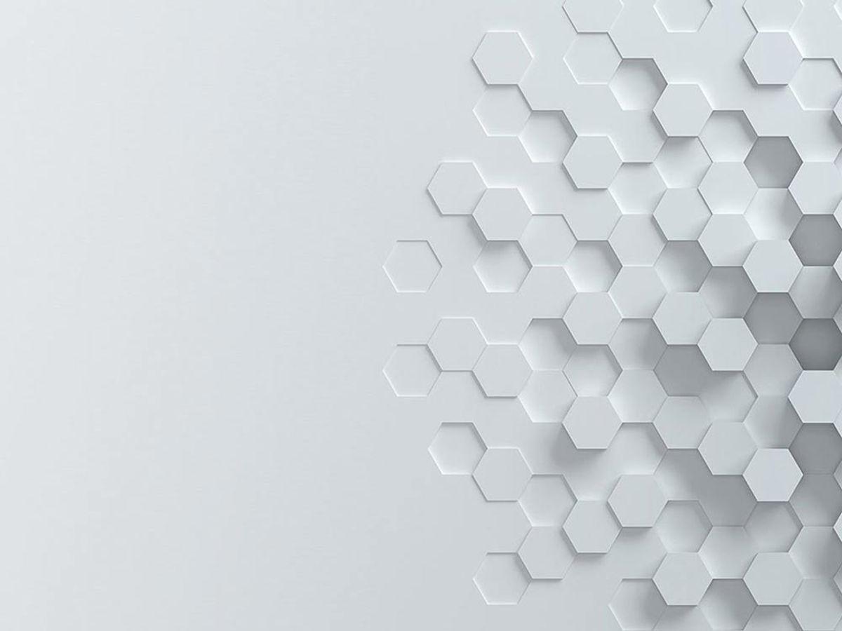 「幾何学模様(きかがくもよう)柄のデザインパターンを集めた無料のフリー素材集」の見出し画像