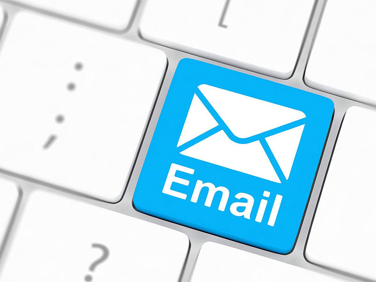「プロがイチから教える!今からでも遅くはない、メールマーケティングって何?」の見出し画像