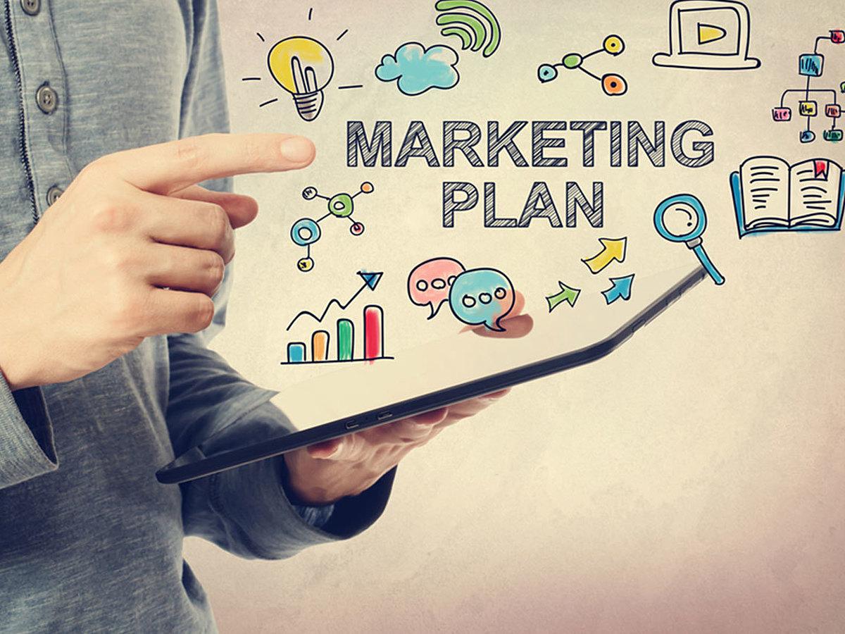 「いきなり広告出稿していませんか?Webマーケティングを始めるために最低限踏むべき5つのステップ」の見出し画像