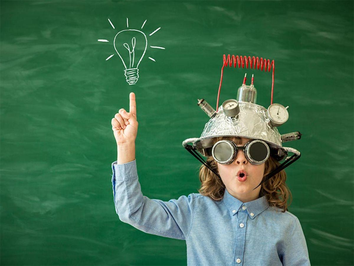 「「イノベーション」って結局なに?イノベーションの定義と事例・関連用語を解説」の見出し画像