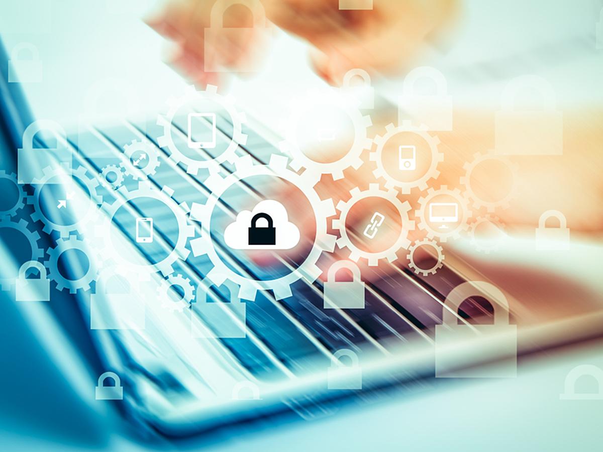 「サイバー攻撃よりも怖い?社員や取引先などの内部犯による情報漏洩事例と対策方法」の見出し画像