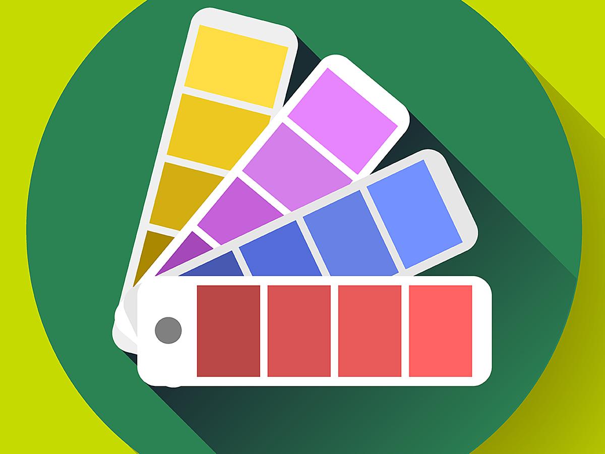 「FacebookのUIの配色から考える!ブランドカラーを活かすためのHSB配色講座」の見出し画像