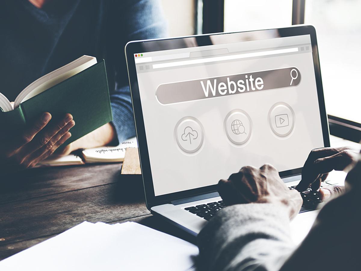「検索窓、ちゃんとデザインできてる?サイトの回遊に不可欠なSBO(検索窓最適化)とベストプラクティス」の見出し画像