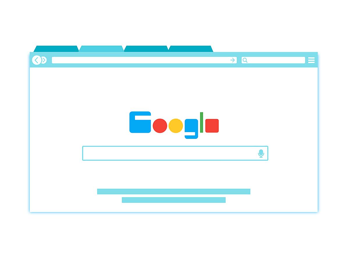 「知ってるだけで得する!Chromeのアドレスバーを有効活用するための裏技6選」の見出し画像