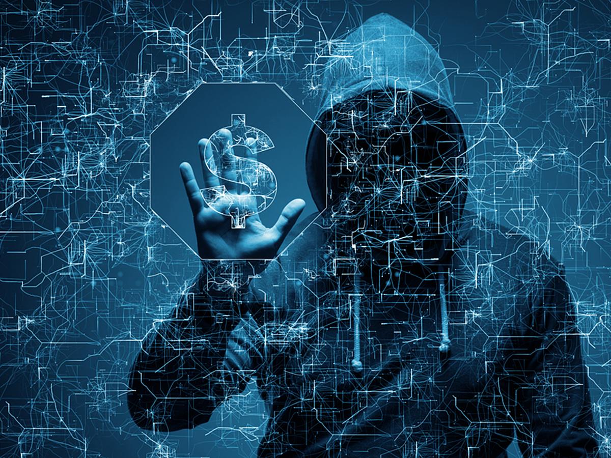 「マルウェアとは〜情報漏洩対策するなら絶対に知っておきたい基礎知識を解説」の見出し画像
