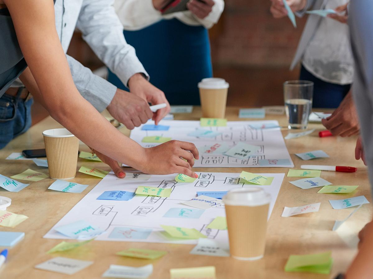 「フィッシュボーンとは〜問題を整理し解決策を導くフレームワーク【テンプレートあり】」の見出し画像
