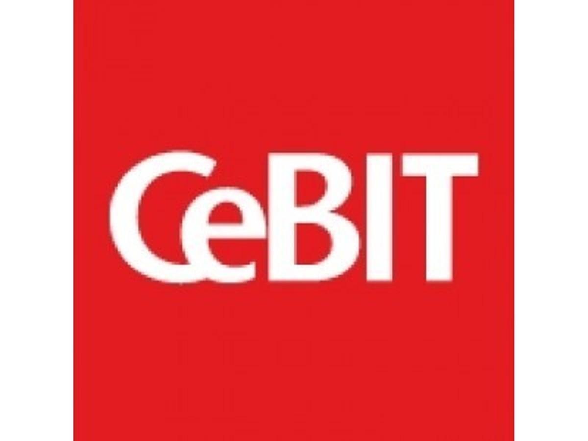 「クラスメソッド、ドイツで開催される世界最大級の IT 見本市「CeBIT 2017」に出展」の見出し画像