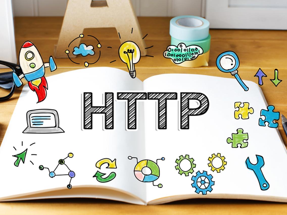 【404?503?】Web担当者なら知っておくべきHTTPステータスコードとは